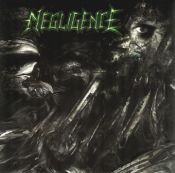 NEGLIGENCE - Options of a trapped mind