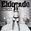 ELDORADO - Antigravity Sound Machine